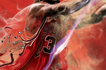 NBA 2K franchise is back and bigger than ever